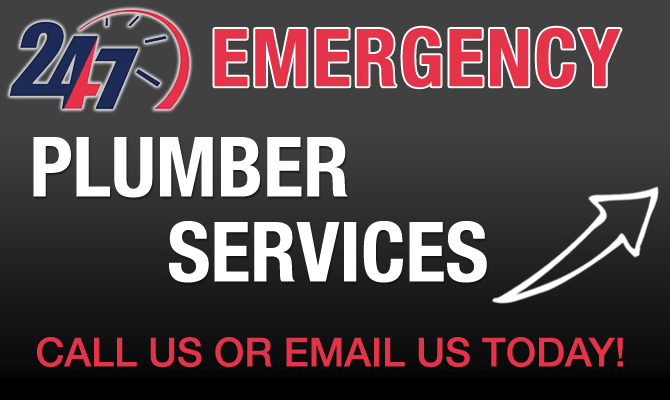 Fort Lauderdale Emergency Plumber