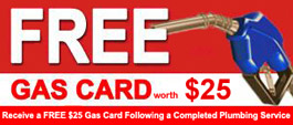 free-gas-card_promo