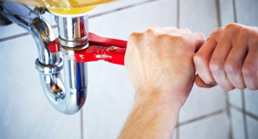 residential-plumbing-service-parkland